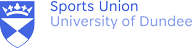 University of Dundee Sports Union